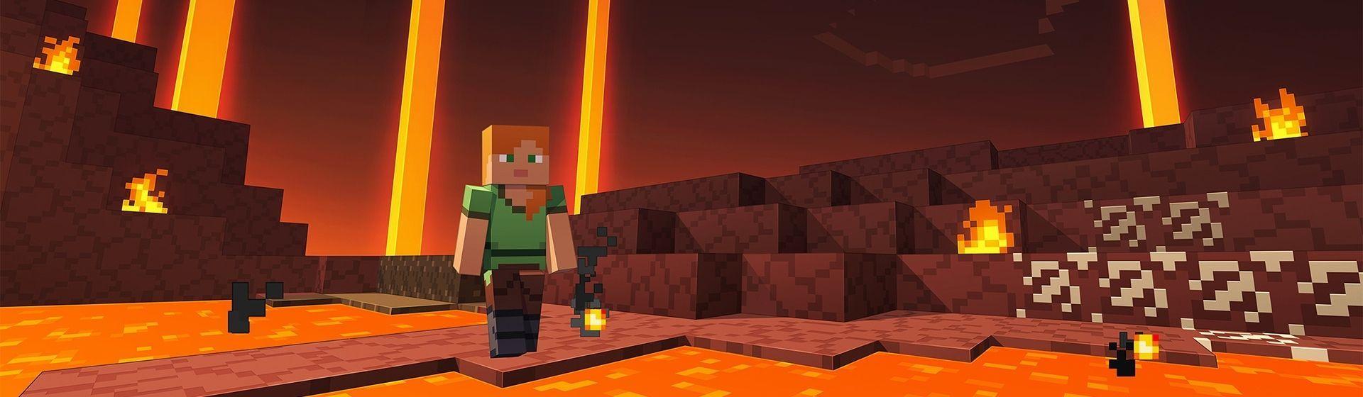 Como fazer cerca no Minecraft? Veja o tutorial