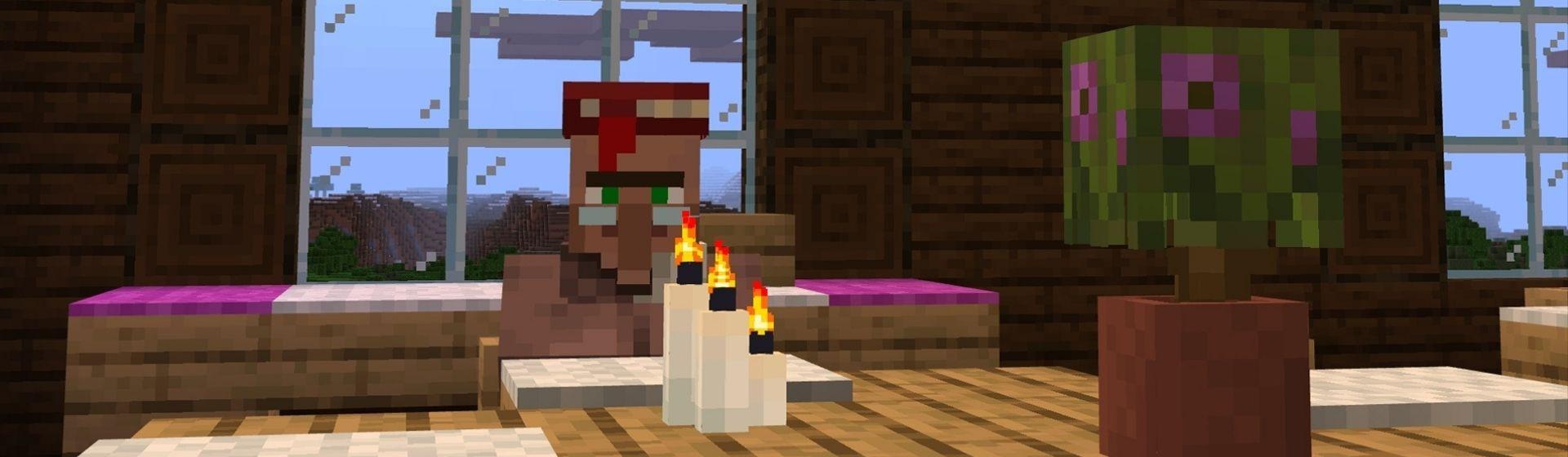 Como fazer Pedra Lisa no Minecraft? Passo a passo