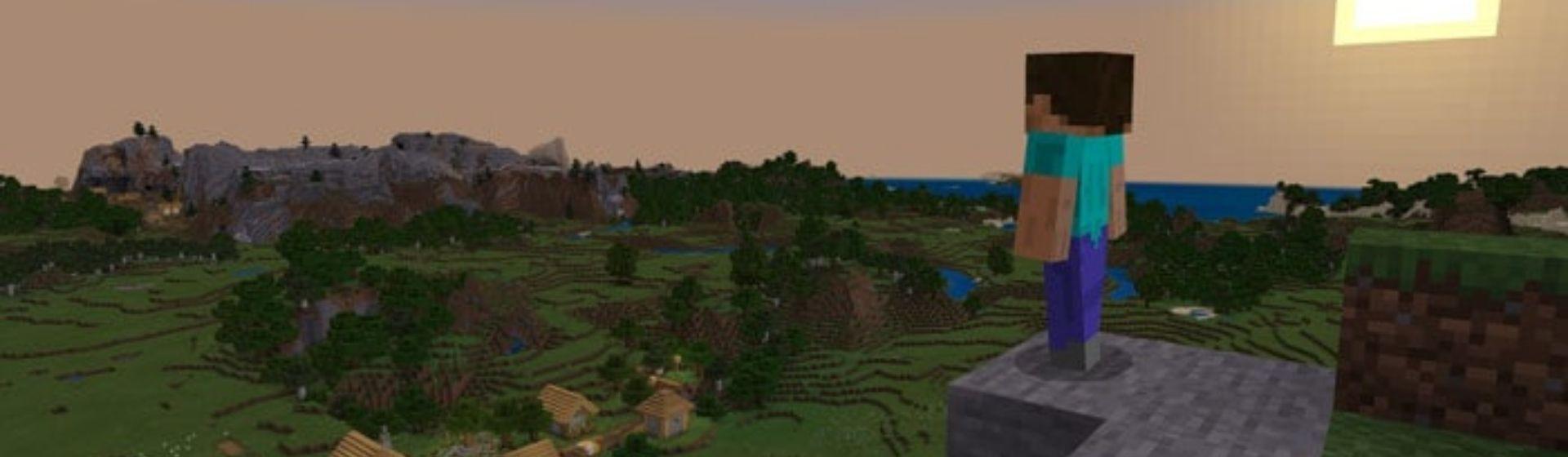 Como fazer poção no Minecraft? Aprenda no tutorial