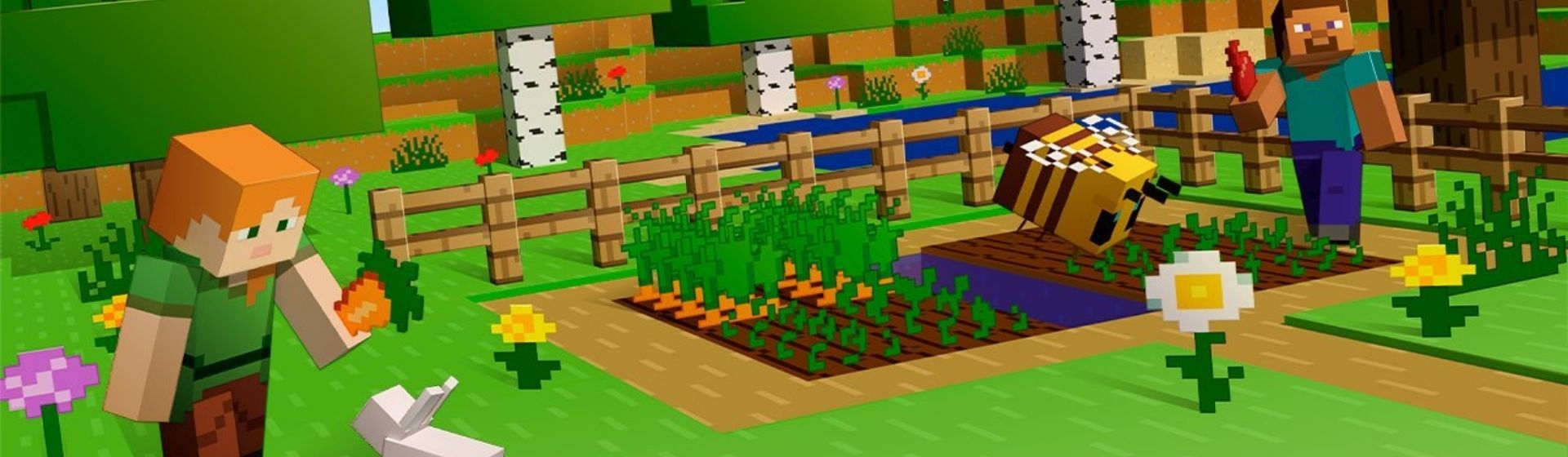 Como fazer vidro no Minecraft? Aprenda vários tipos no tutorial