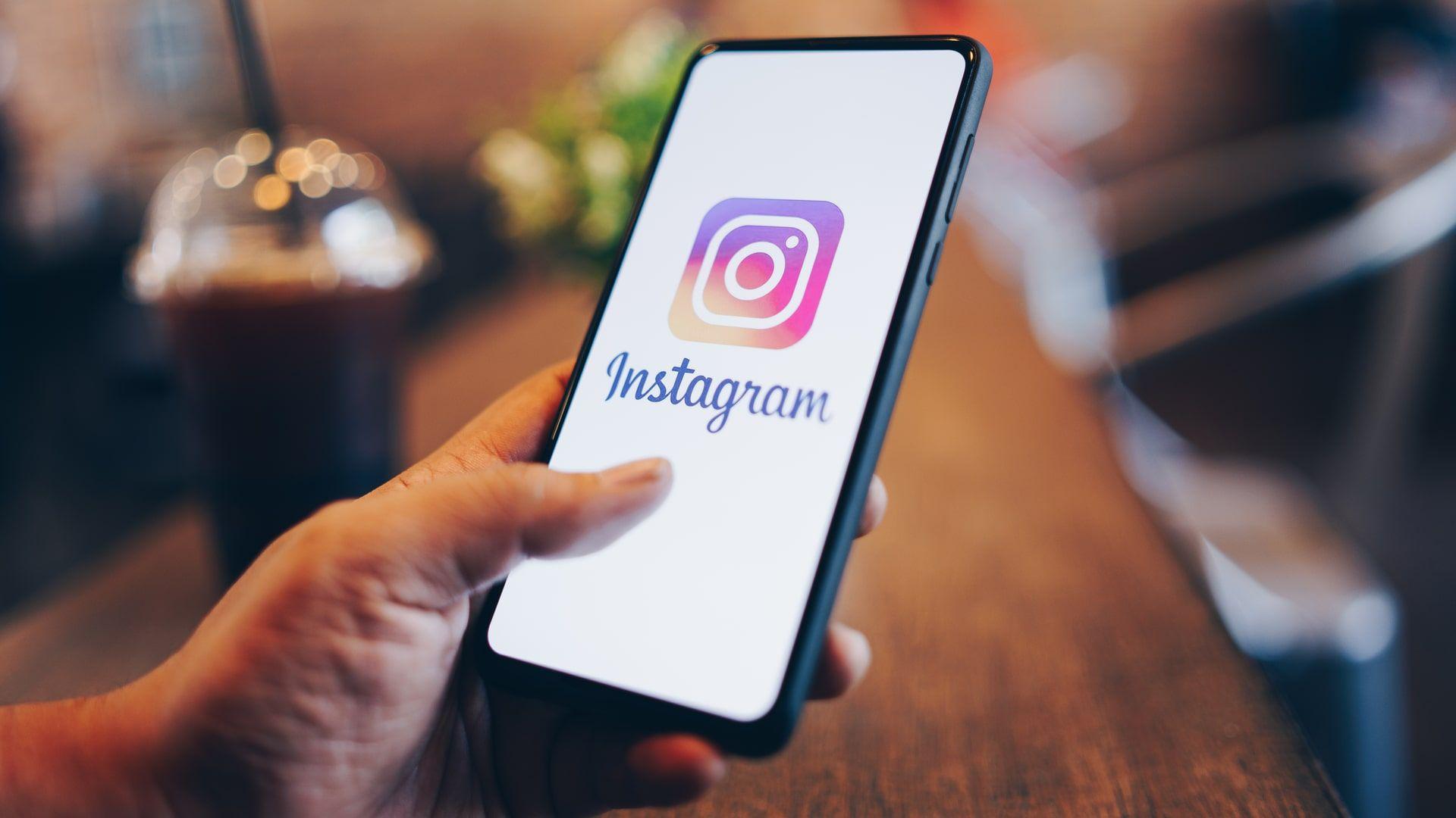 Comprar seguidores no Instagram pode acabar prejudicando seu perfil (Foto: Shutterstock)
