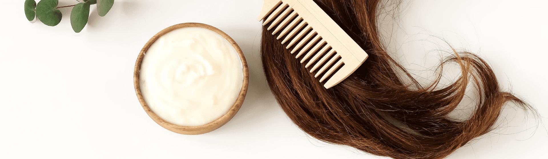 Como hidratar o cabelo? Passo a passo com dicas para ter fios mais saudáveis