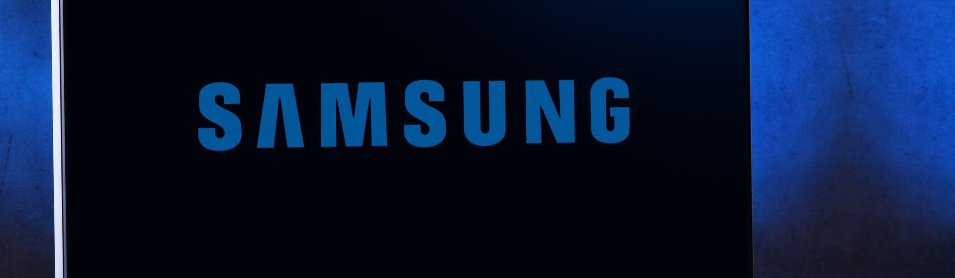 Como tirar legenda da TV Samsung?