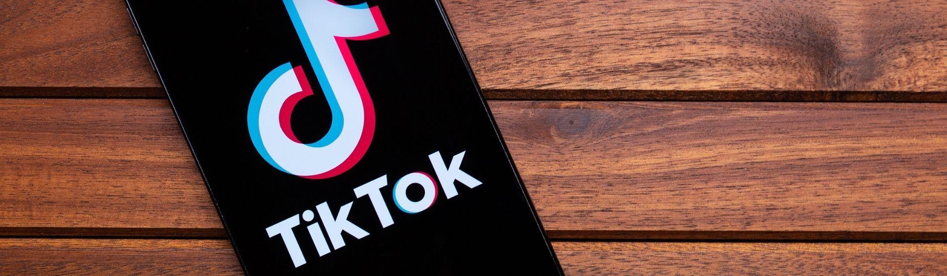Como baixar vídeo do TikTok de diferentes maneiras