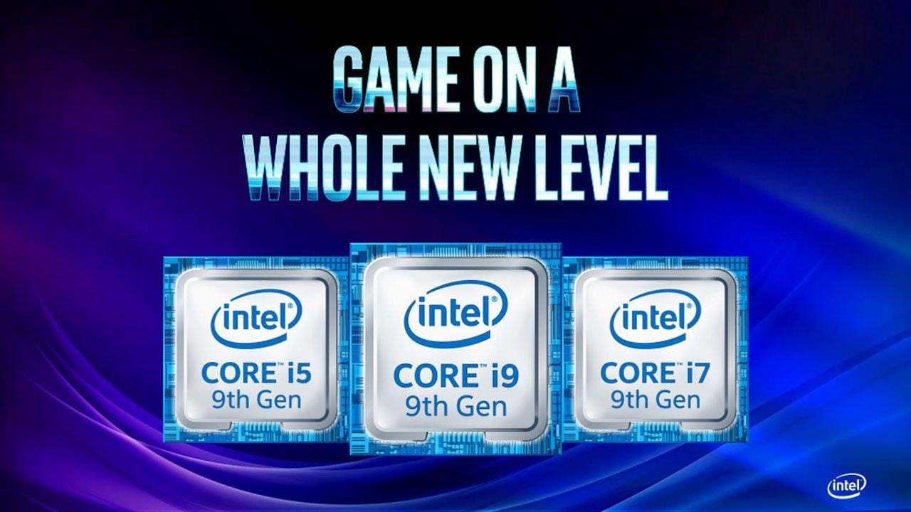 Para PCs gamer os processadores i5 e acima são mais recomendados que os modelos i3 de entrada (Reprodução: NotebookCheck)