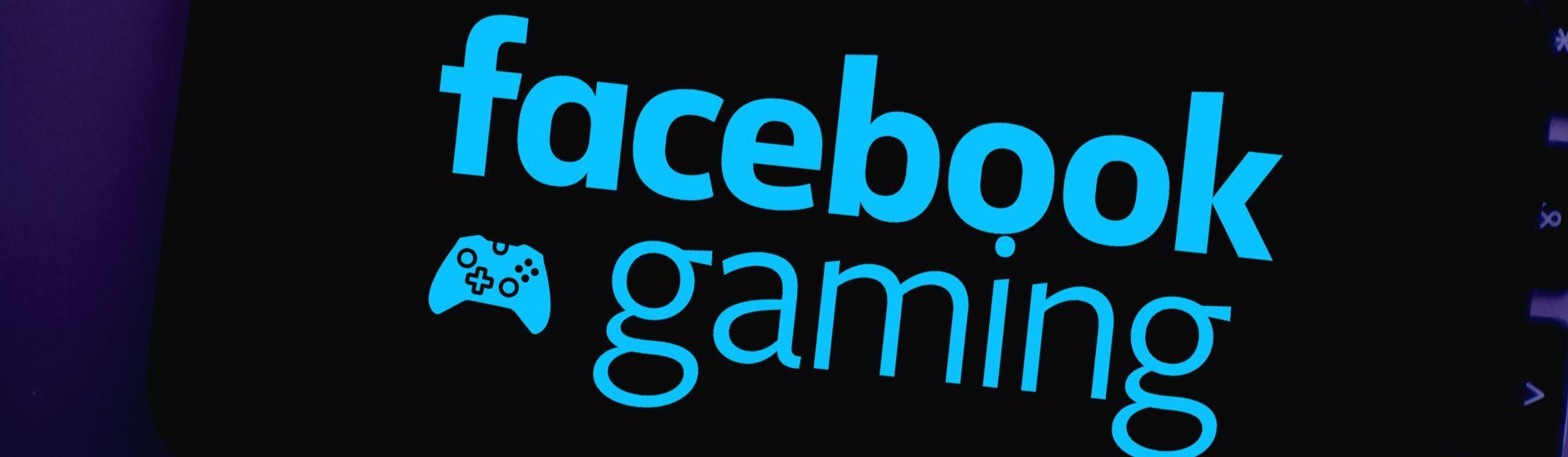Facebook Gaming: o que é, como acessar e quais os prós e contras