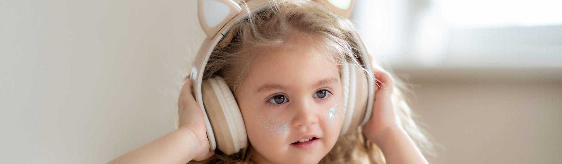 Fone de ouvido infantil: melhores opções para comprar em 2021