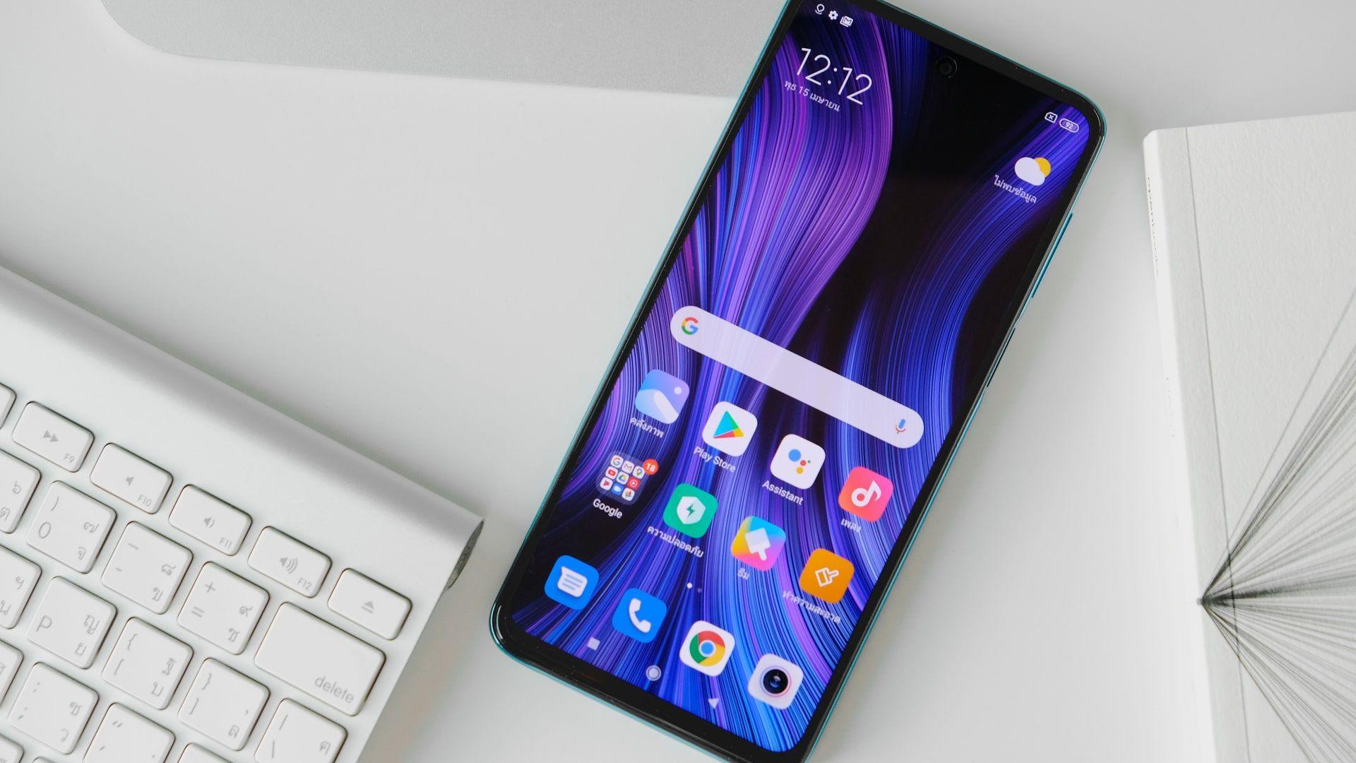 Saiba como formatar celular Xiaomi (Foto: Shutterstock)