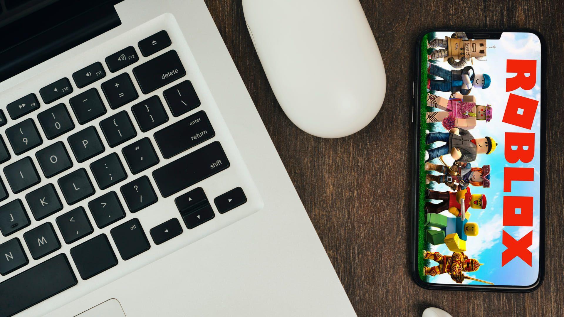 Sim, é possível ganhar dinheiro de verdade no Roblox (Foto: Reprodução/Shutterstock)