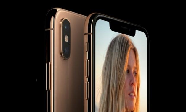 Conjunto fotográfico do iPhone XS Max oferece excelente qualidade (Foto: Divulgação/Apple)