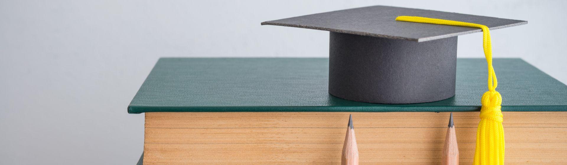 Inscrições ProUni 2021: veja o prazo e saiba como se inscrever