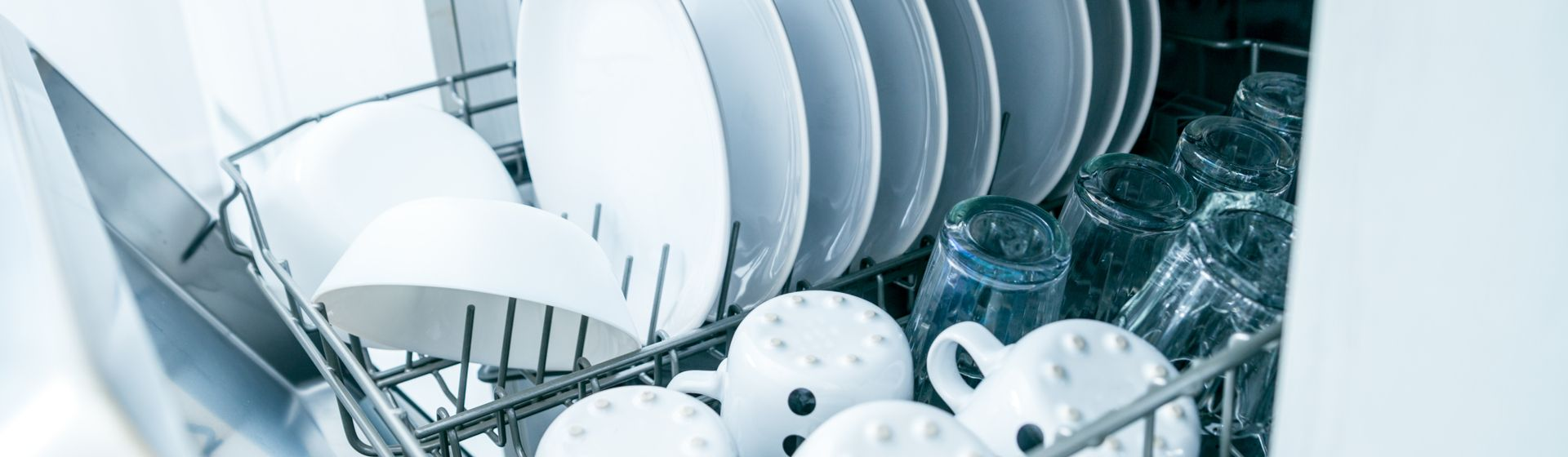 Vale a pena comprar a lava-louças Philco PLL14B?