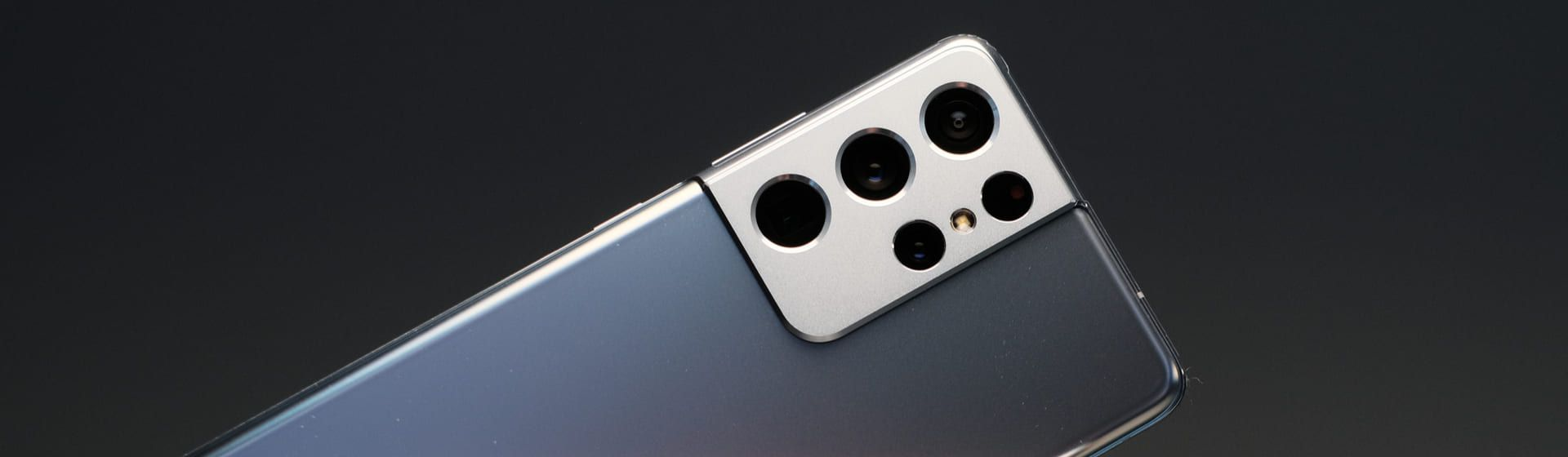 Galaxy S: celulares da linha da Samsung para comprar em 2021