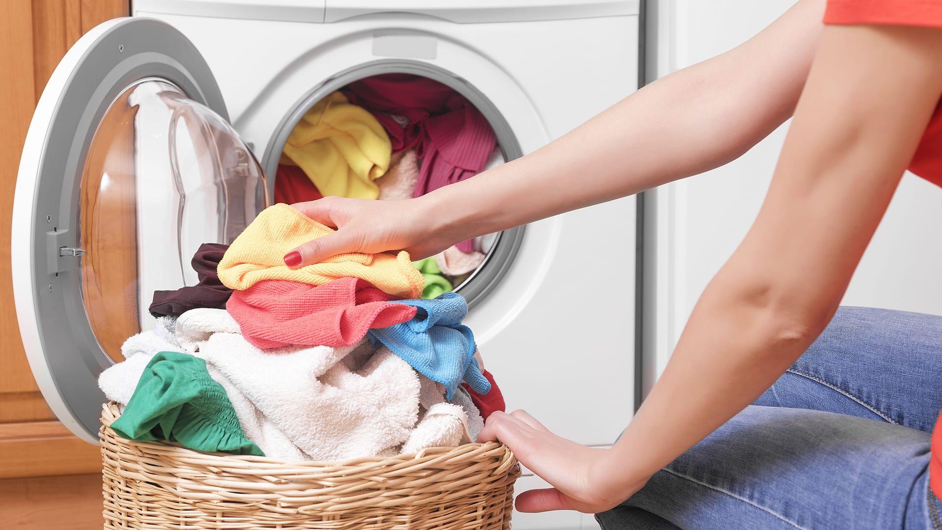 Conheça as melhores lavadoras Brastemp 12kg em 2021! (Imagem: Reprodução/Shutterstock)