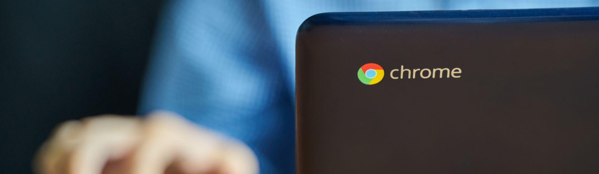 Melhor Chromebook Samsung: top 3 modelos para comprar em 2021