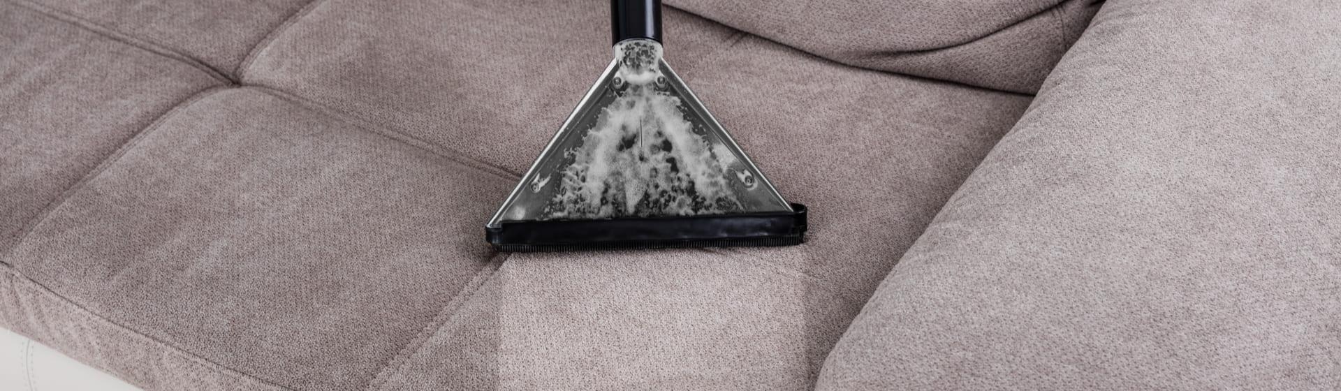 Extratora WAP: 7 opções para a limpeza da sua casa