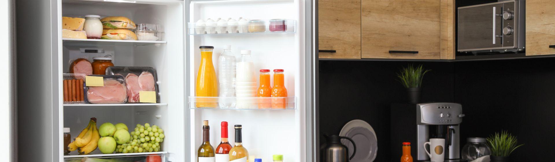 Melhor geladeira inverter 2021: confira a lista
