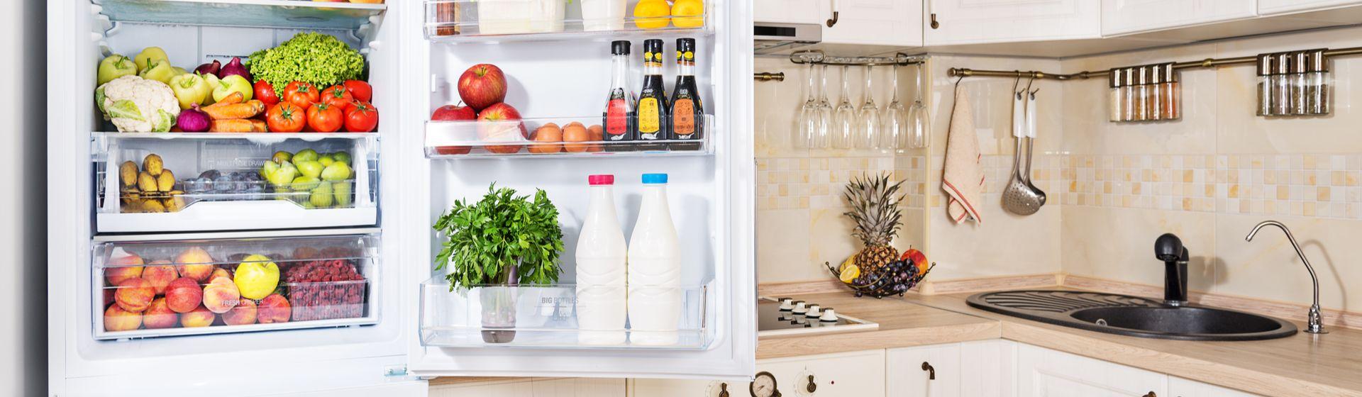 Melhor geladeira Panasonic 2021: conheça os modelos