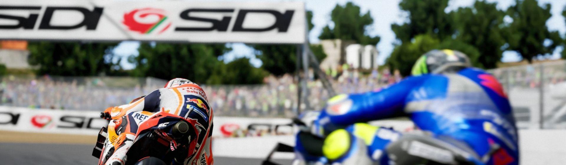 Melhor jogo de moto em 2021: acelere com nossa seleção de games