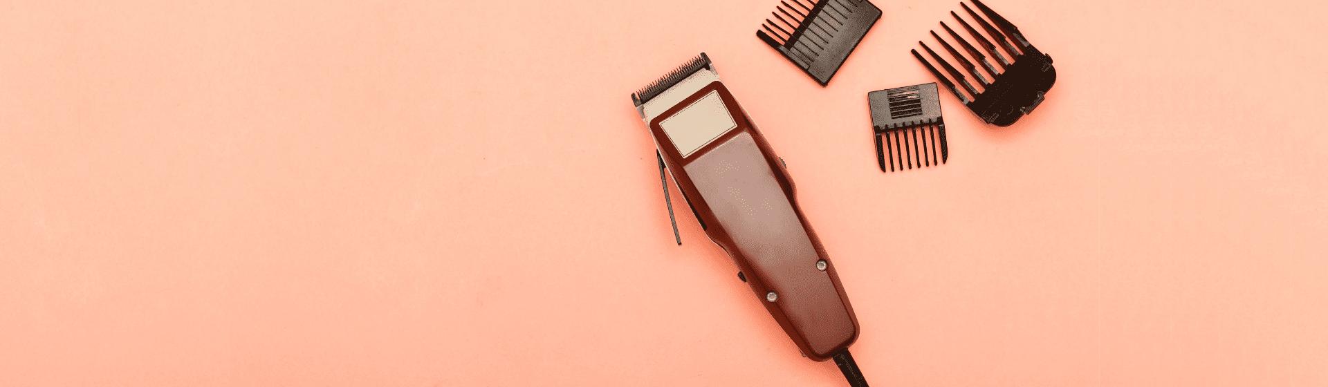 Melhor máquina de cortar cabelo de 2021: 10 modelos para comprar