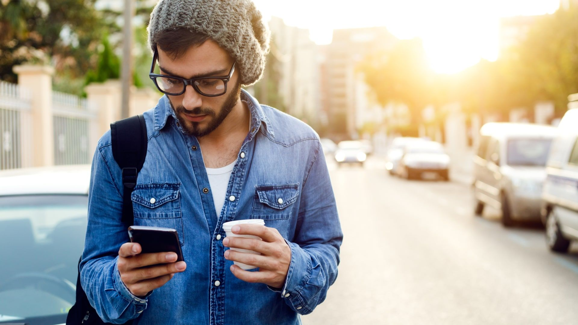 Melhores marcas de celular: conheça as principais fabricantes atualmente (Foto: Shutterstock)
