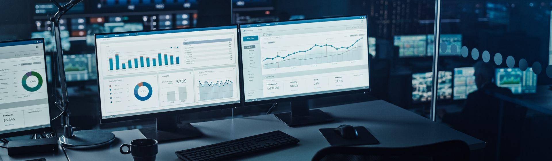Melhor monitor 75Hz para comprar em 2021: 8 opções comuns ou gamer