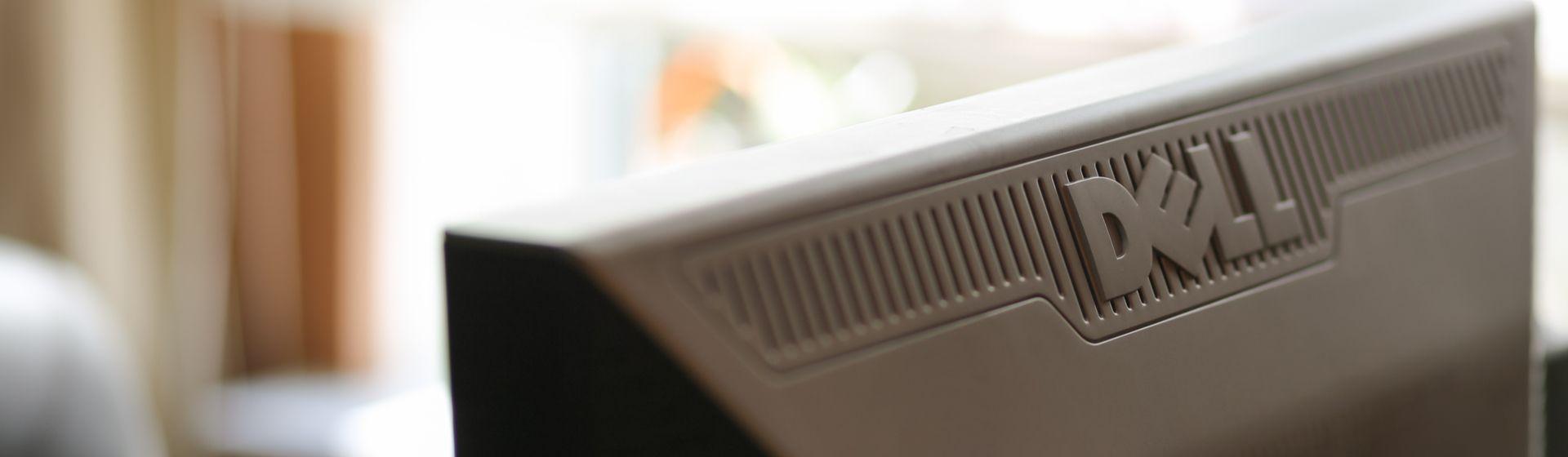 Melhor monitor Dell: 10 modelos para comprar em 2021