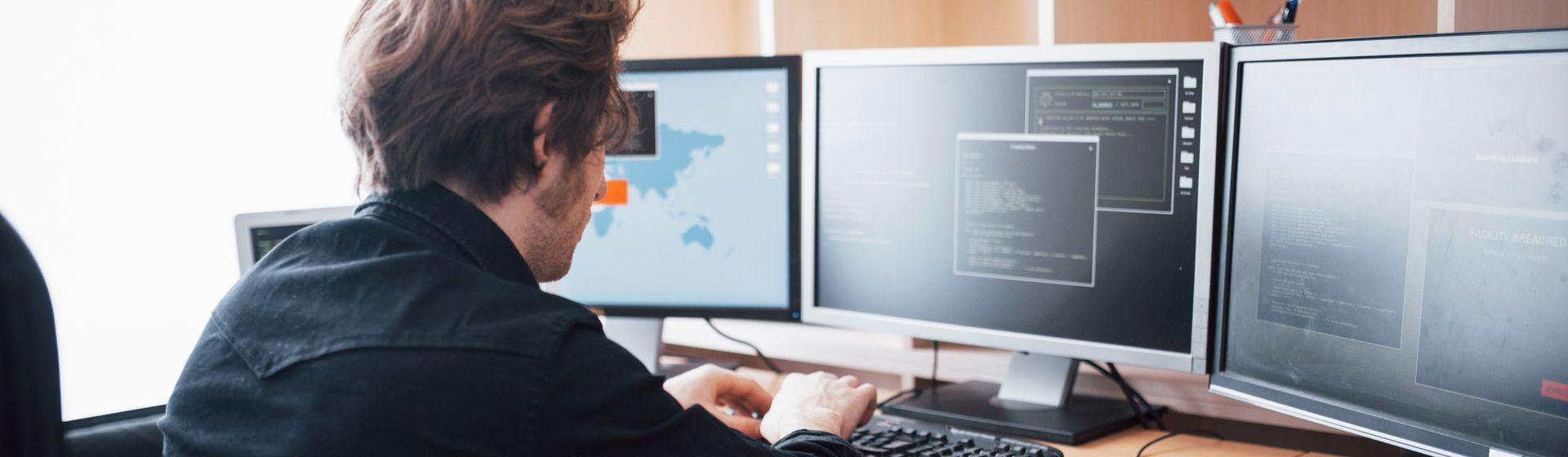 Melhor monitor para PC: 13 bons modelos para comprar em 2021