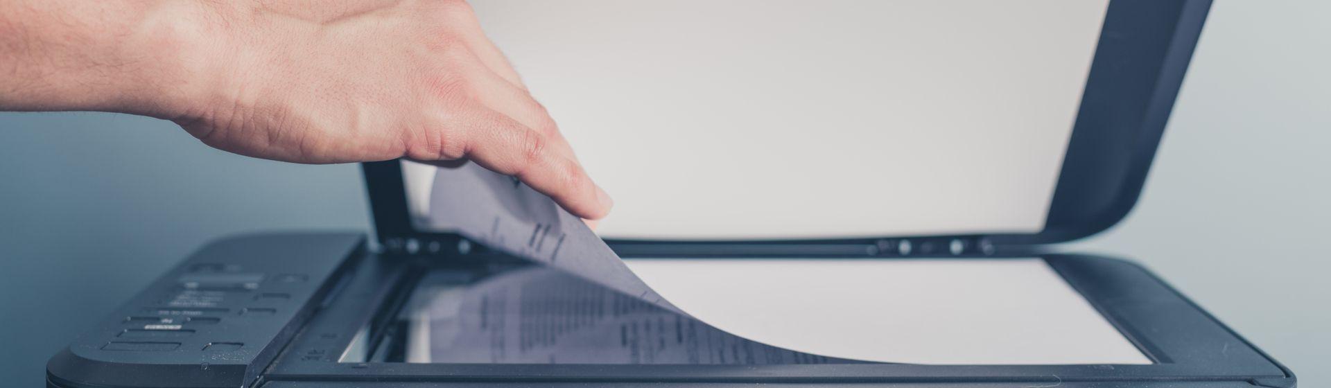 Melhor scanner de mesa ou portátil em 2021: 8 modelos para comprar