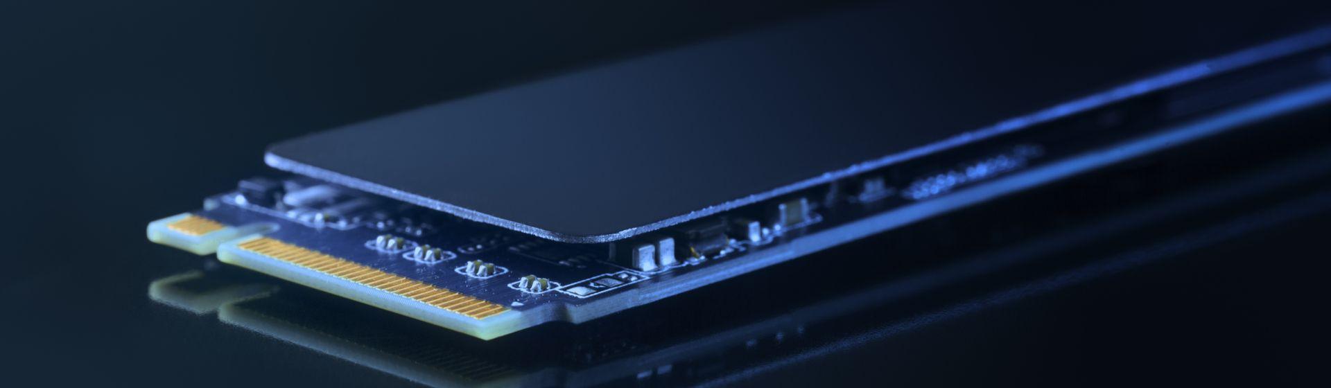 Melhor SSD 240GB: 9 opções de várias marcas