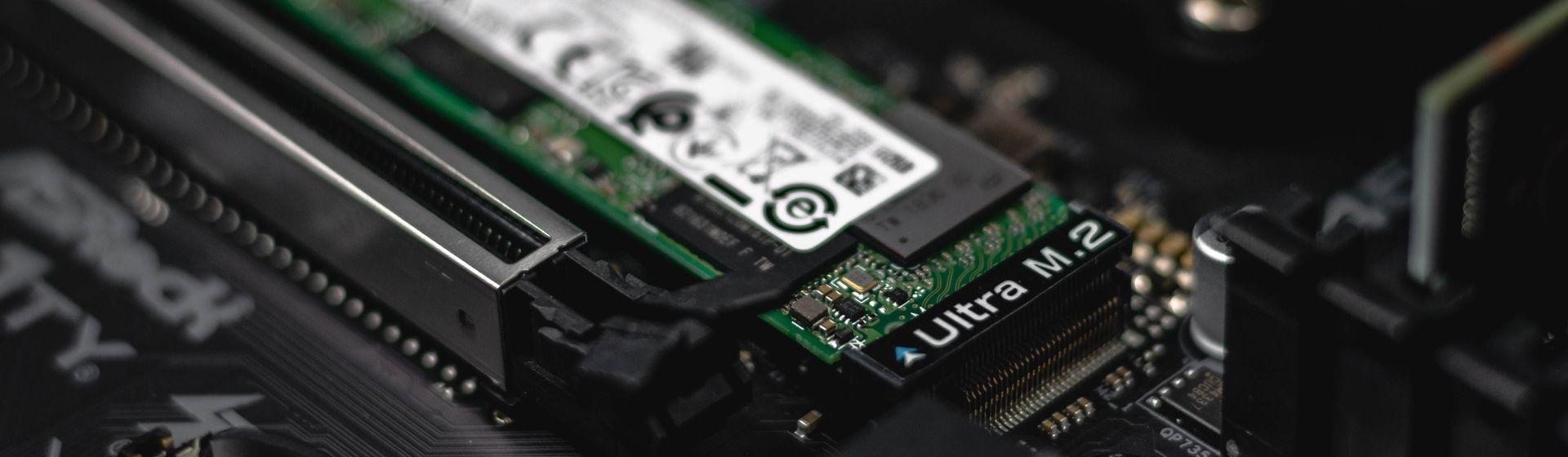 Melhor SSD M.2: veja 10 opções e saiba como funciona a tecnologia