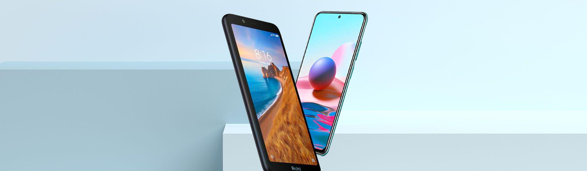 Melhor Xiaomi barato: veja modelos para comprar em 2021
