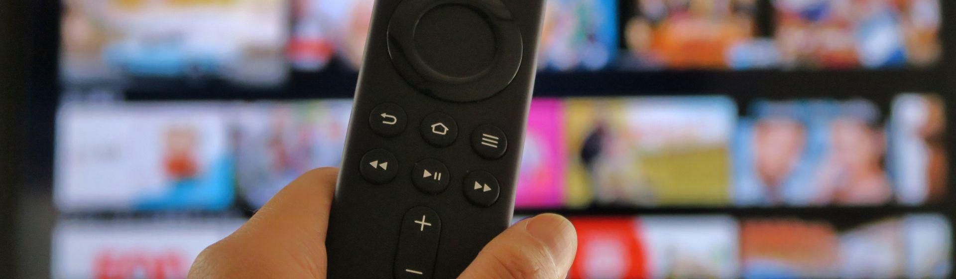Aplicativo para TV Box: conheça apps diferentes
