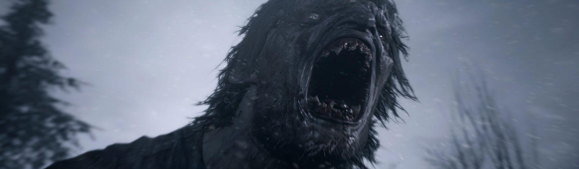 Melhores jogos de terror e survival horror em 2021: confira o top 12