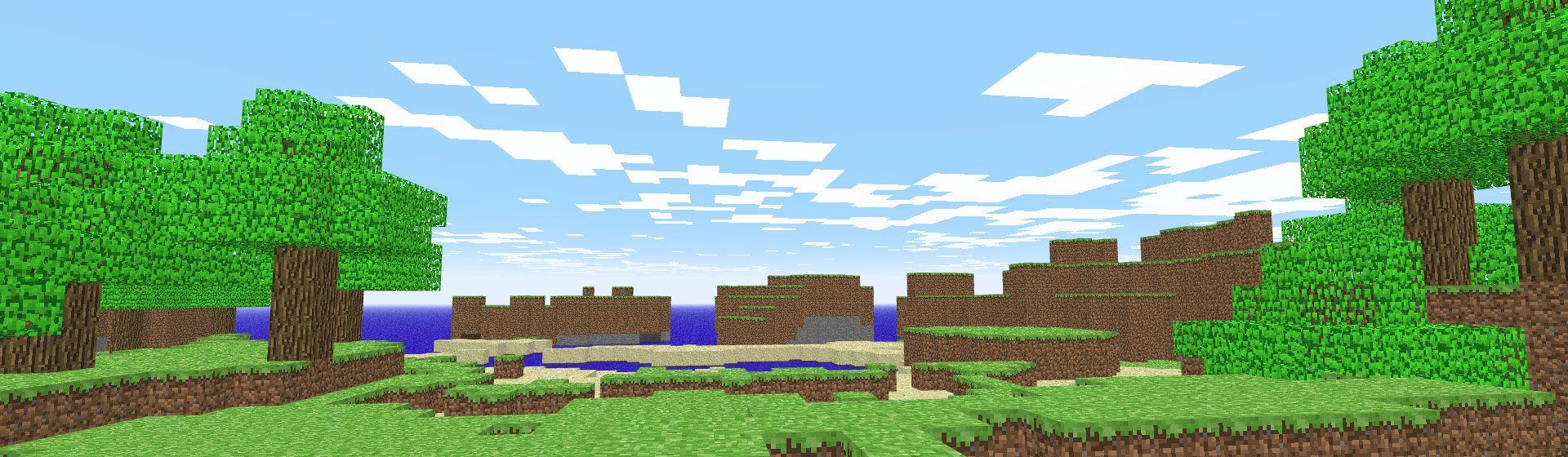 Minecraft Classic: como jogar o game gratuitamente no PC ou notebook