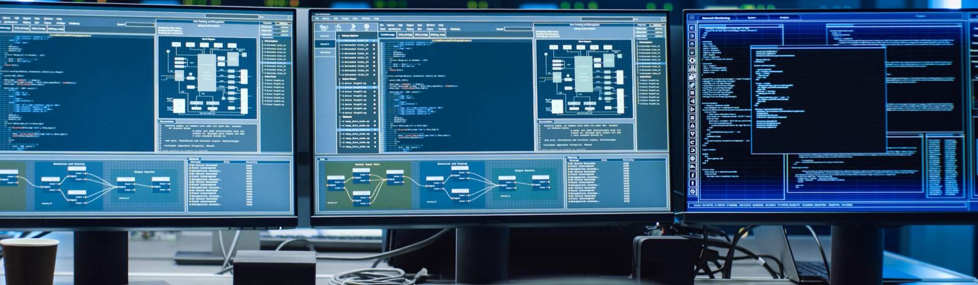 Monitor: tudo o que você precisa saber para encontrar o seu