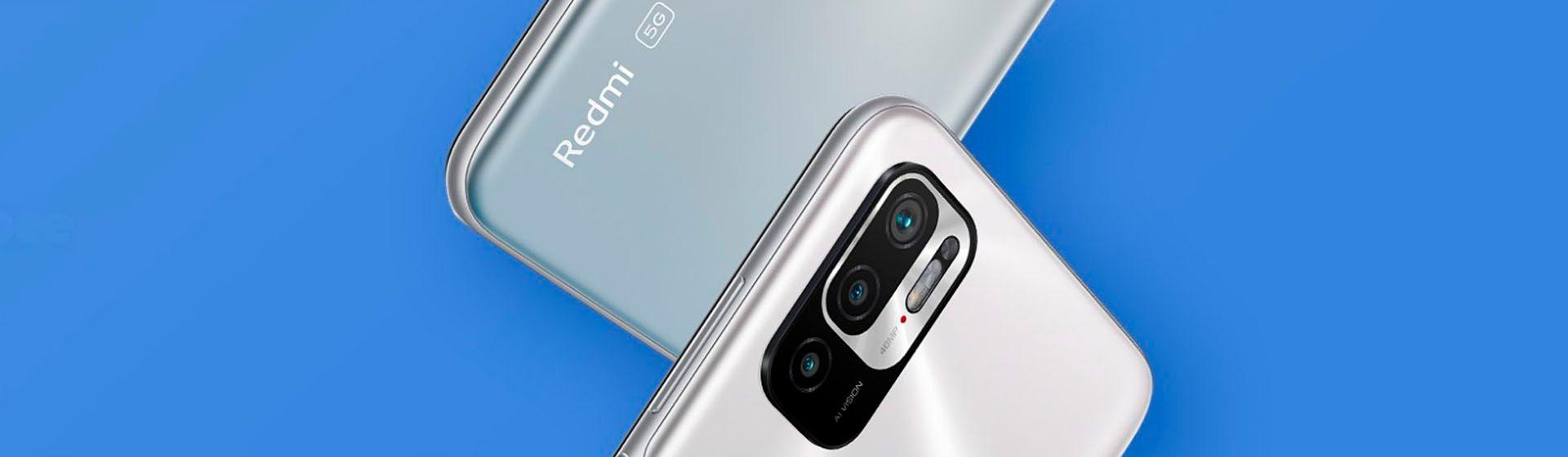 Redmi Note 10 5G vale a pena? Conheça sua ficha técnica