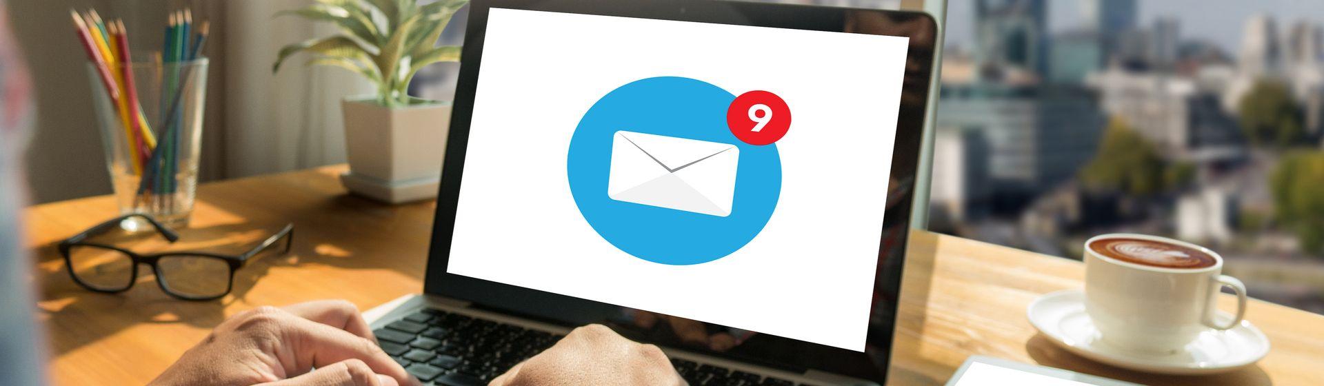 O que é spam e como evitar ser vítima dessa prática na internet