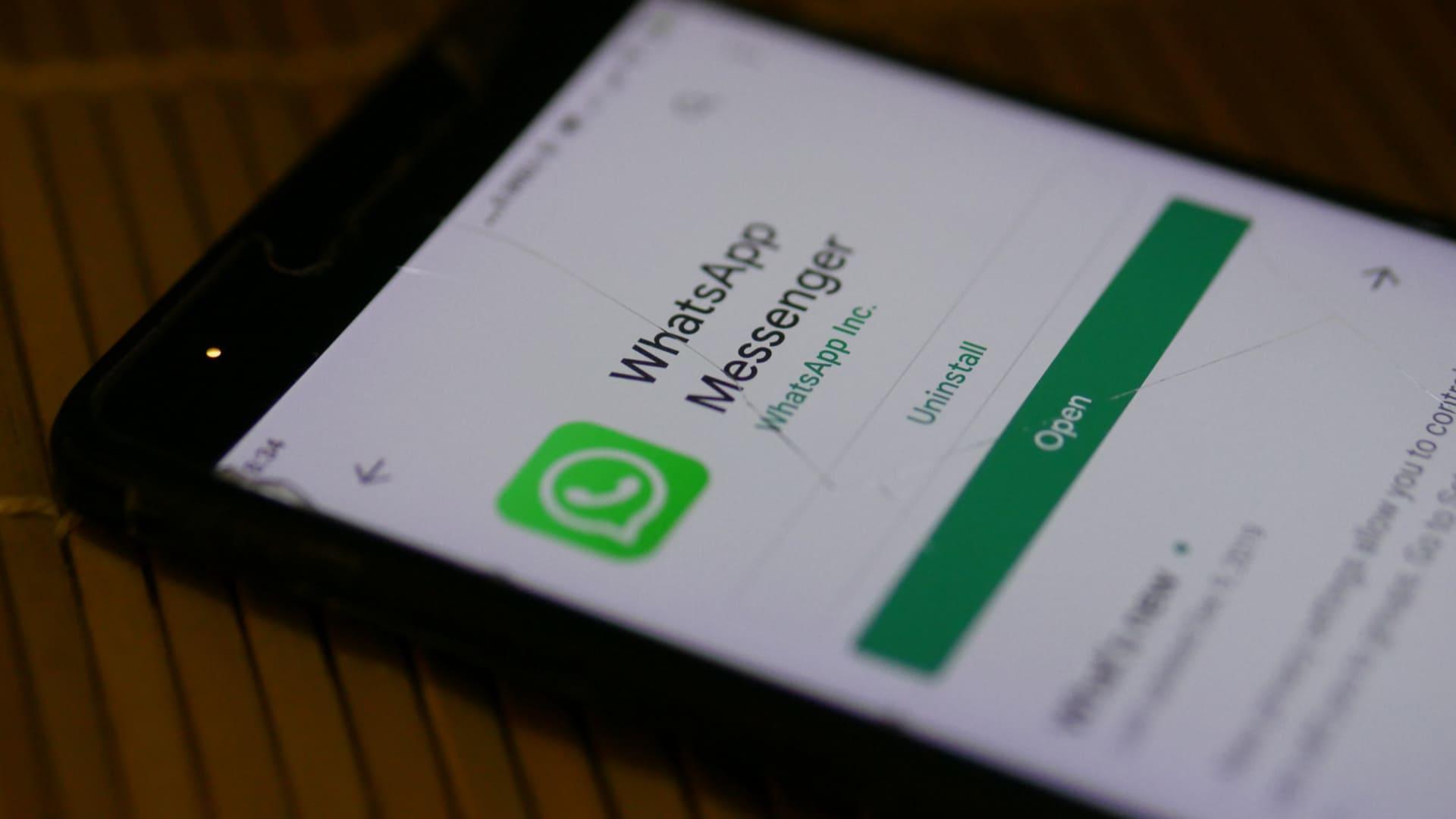 """Como não aparecer online no WhatsApp? Conheça """"truques"""" (Foto: Shutterstock)"""