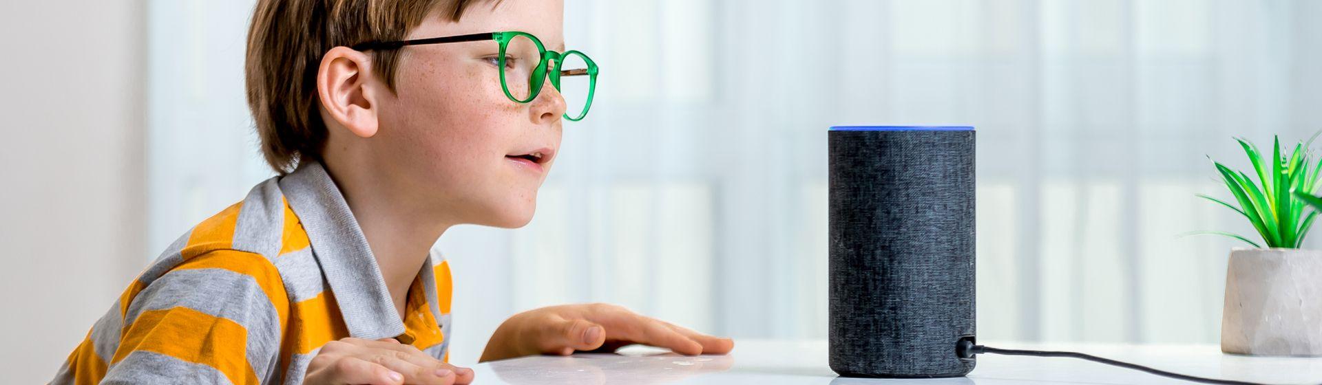Perguntas para Alexa: confira algumas curiosidades