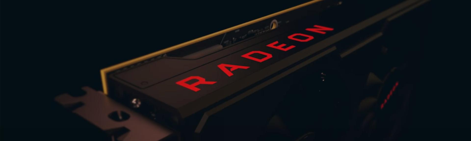 Placa de vídeo RX 580 é boa? Veja a análise da GPU da AMD