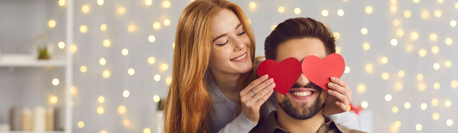 Presente de dia dos namorados: veja opções de eletrônicos