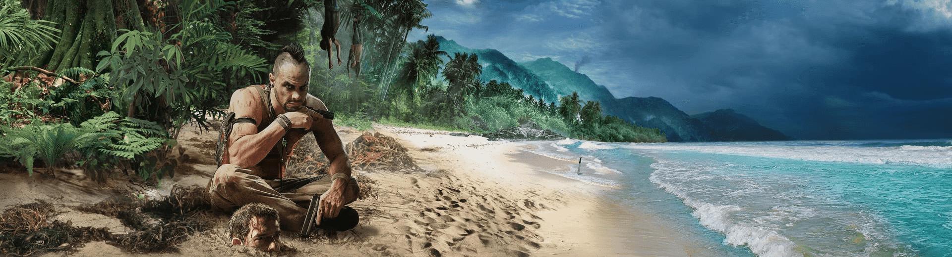 Far Cry 3: requisitos mínimos e recomendados no PC