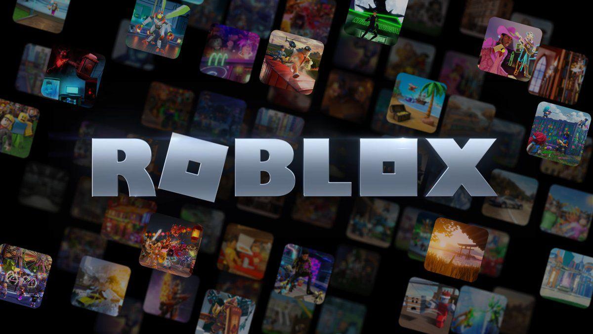 Roblox é um game base gratuito (Foto: Divulgação)