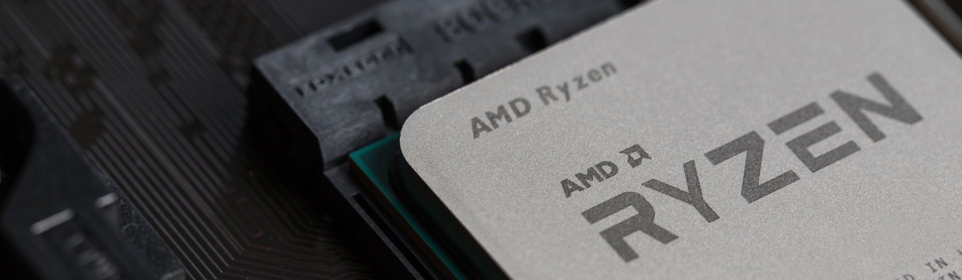 Ryzen 3 3300X é bom? Conheça o preço e veja a análise do chip AMD