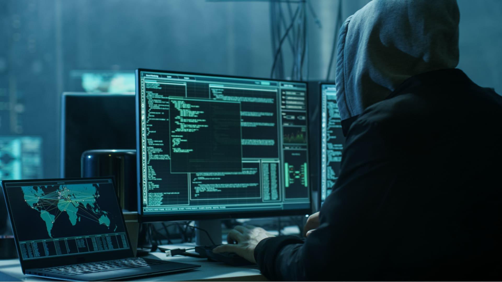 Quem criou o Google desenvolveu ao longo dos anos um sistema único de proteção em relação à base de dados (Foto: Shutterstock)