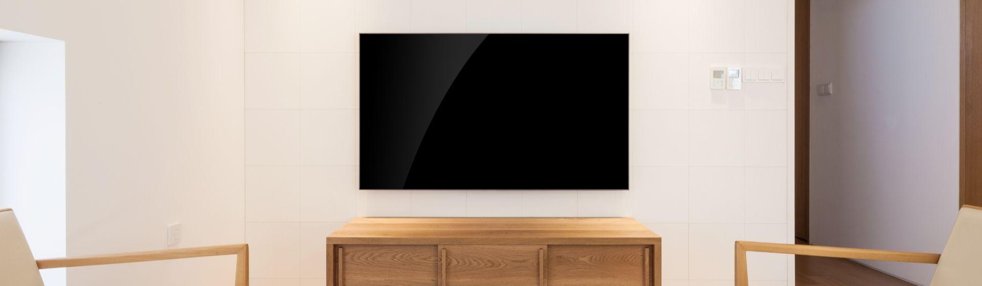 Melhor TV 65 polegadas: veja os modelos 4K e 8K