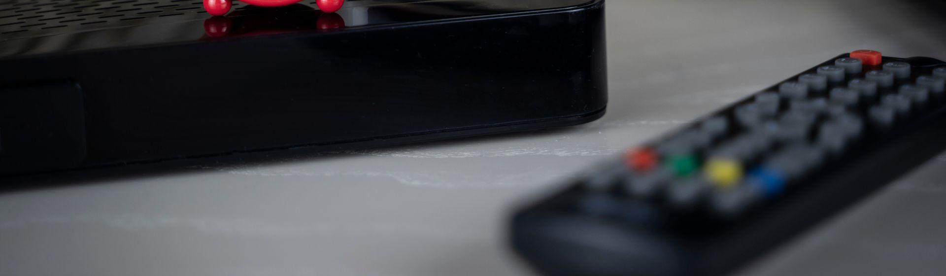 TV Box MXQ Pro 4K é boa? Veja os detalhes do aparelho