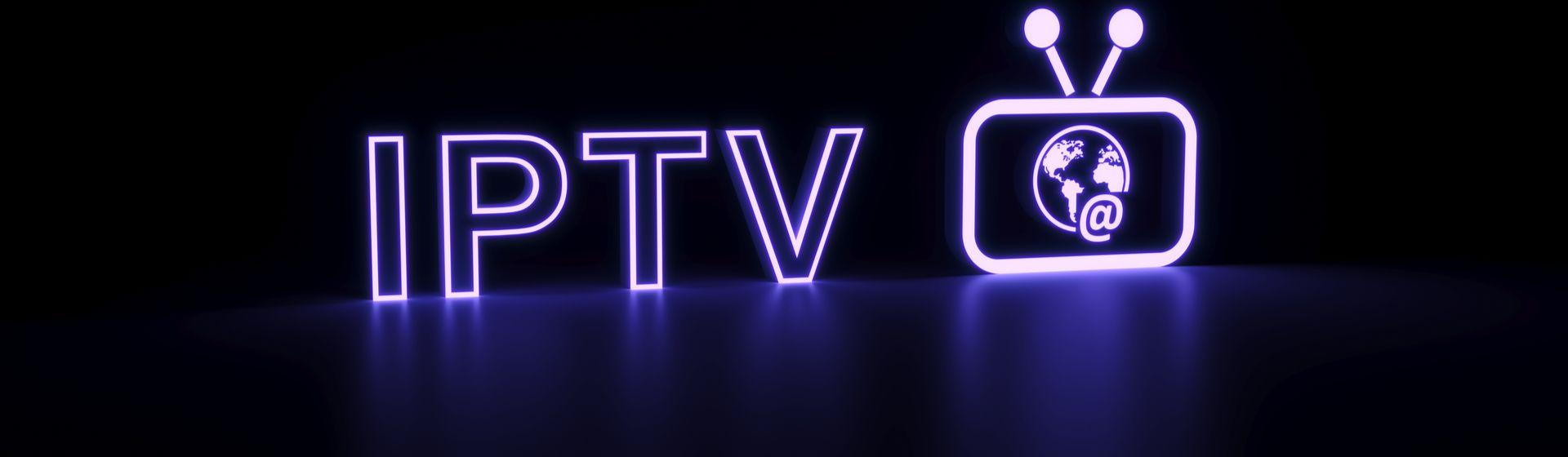 TV Express: o que é? Vale a pena? Saiba tudo sobre esse IPTV