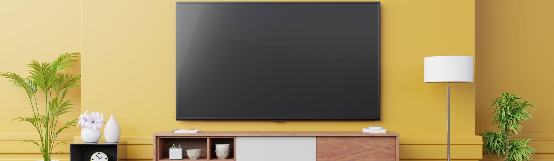 TV Samsung 4K: 7 opções de modelos de alta qualidade de imagem